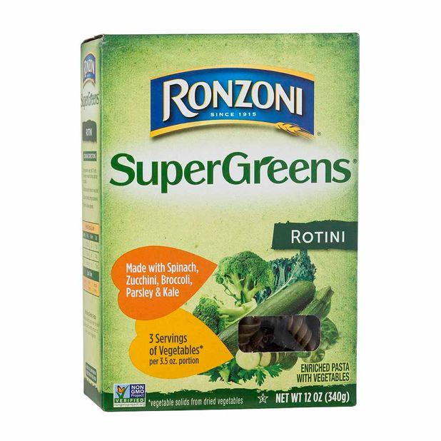 fideo-corto-ronzoni-rotini-super-verde-caja-340g