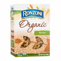 fideo-corto-ronzoni-rotini-organico-caja-454g