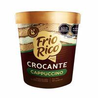 helado-donofrio-frio-rico-crocante-cappuccino-pote-1l