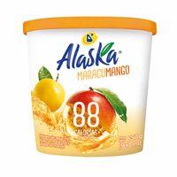 helado-donofrio-alaska-maracumango-pote-900ml