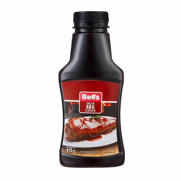 salsa-bells-bbq-clasica-frasco-415gr
