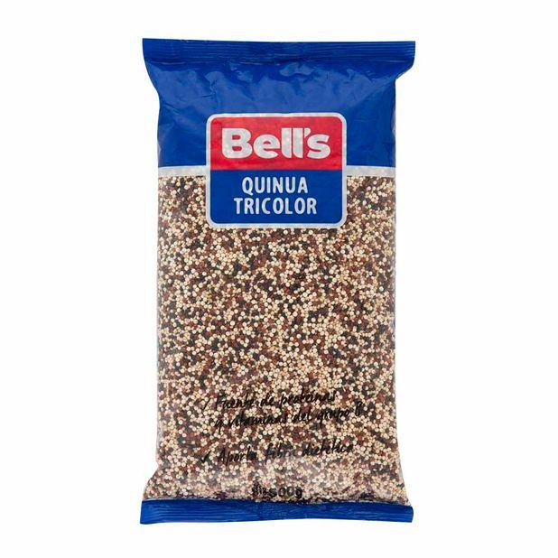 quinua-tricolor-bell-s-bolsa-500g