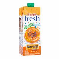 bebida-de-fruta-baggio-fresh-naranja-caja-1l