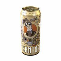 cerveza-steam-brew-imperial-ipa-lata-500ml