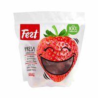 fresa-congelado-fest-paquete-500g