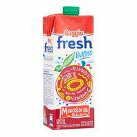 bebida-de-fruta-baggio-fresh-manzana-caja-1l