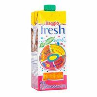 bebida-de-fruta-baggio-fresh-multifruta-caja-1l