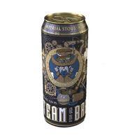 cerveza-steam-brew-imperial-stoul-lata-500ml