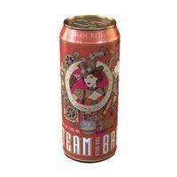cerveza-roja-steam-brew-alemania-lata-500ml