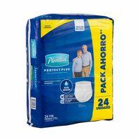 panal-para-adulto-plenitud-protect-plus-incontinencia-intensa-talla-p-m-paquete-24un