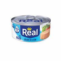 solido-de-atun-real-en-agua-lata-170g