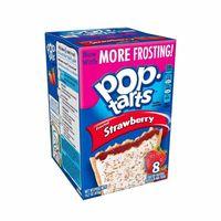 tarta-kelloggs-pop-tarts-fresa-caja-416g