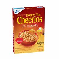 cereal-general-mills-cheerios-caja-306g