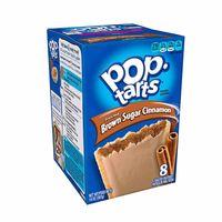 tarta-de-canela-kelloggs-pop-tarts-chocolate-caja-416g