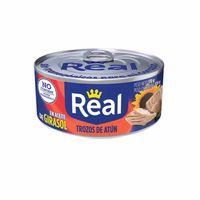 trozos-de-atun-real-en-aceite-de-girasol-lata-170-g