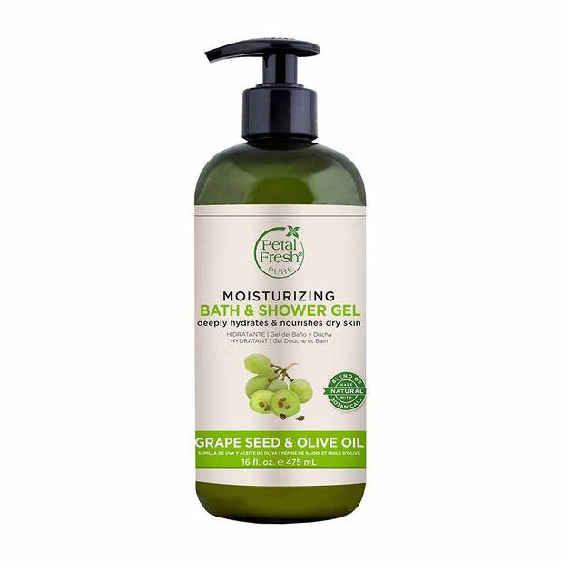 gel-de-ducha-petal-fresh-uva-y-aceite-de-oliva-frasco-475ml
