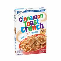 cereal-general-mills-cinnamon-toast-crunch-caja-340g