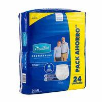 panal-para-adulto-plenitud-protect-plus-incontinencia-intensa-talla-g-xg-paquete-24un
