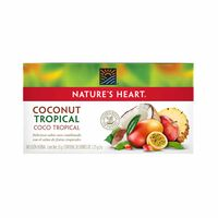 infusion-natures-heart-coconut-tropical-caja-20un