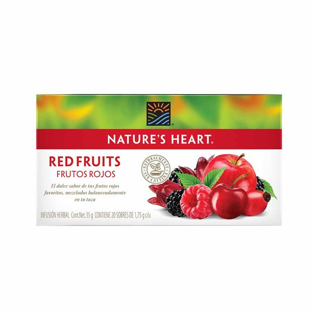 infusion-natures-heart-frutos-rojos-caja-20un