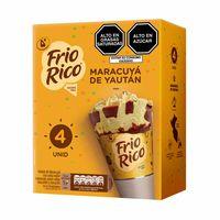 helado-donofrio-frio-rico-maracuya-caja-4un