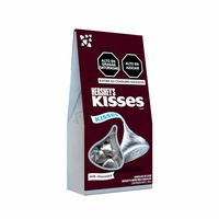 chocolate-hersheys-kisses-milk-chocolate-caja-102g