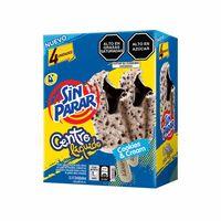 helados-donofrio-sin-parar-centro-liquido-cookies-and-cream-caja-4un