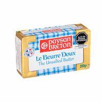mantequilla-paysan-breton-sin-sal-paquete-200g
