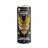 cerveza-candelaria-lager-indi-lata-355ml