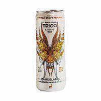 cerveza-artesanal-candelaria-trigo-citrus-wiy-lata-355