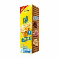cono-de-helado-donofrio-peziduri-paquete-5un