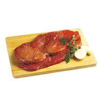 bisteck-de-res-el-buen-corte-cc