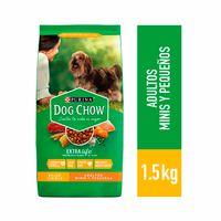 comida-para-perros-dog-chow-Adultos-razas-pequenas-bolsa-15kg
