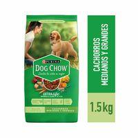 comida-para-perros-dog-chow-cachorros-razas-medianas-y-grandes-bolsa-1-5kg