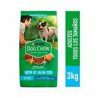 comida-para-perros-dog-chow-sano-y-en-forma-bolsa