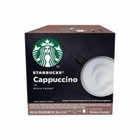 starbucks-capsula-cappuccino-cj6un