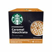 starbucks-capsula-caramel-macchia-cj6un