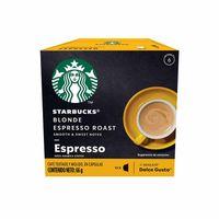 starbucks-capsula-espresso-rst-cj12un