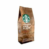 starbucks-cafe-mol-place-medium-bl250gr