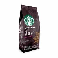starbucks-cafe-mol-verona-dark-bl250gr