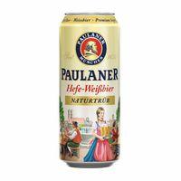 paulaner-cerveza-lt-500-ml