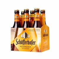 schofferhofe-cerve-s-filt-pk-6-bt-330-ml