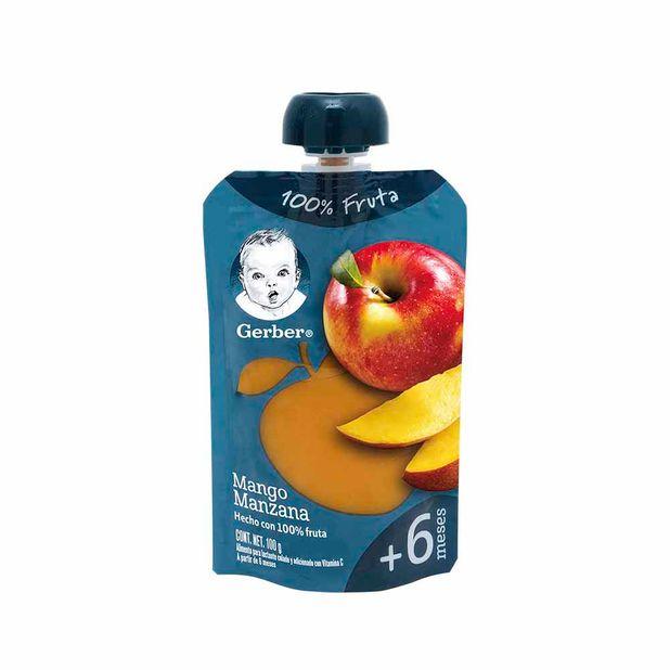 gerber-compota-mango-manz-do100gr