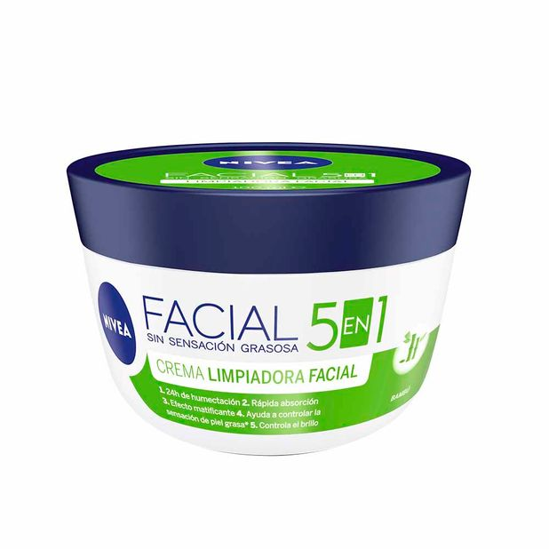 nivea-face-cleanser-100-ml