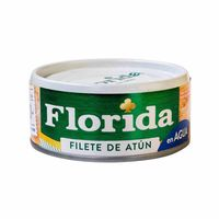 florida-filete-atun-en-agua-110k-un150gr
