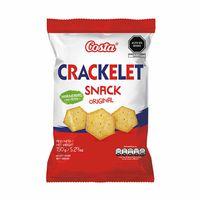 crackelet-snack-original-18x150-gr