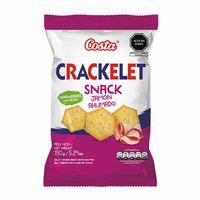 crackelet-snack-jamon-18x150-gr