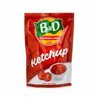 b-d-ketchup-dp-100g