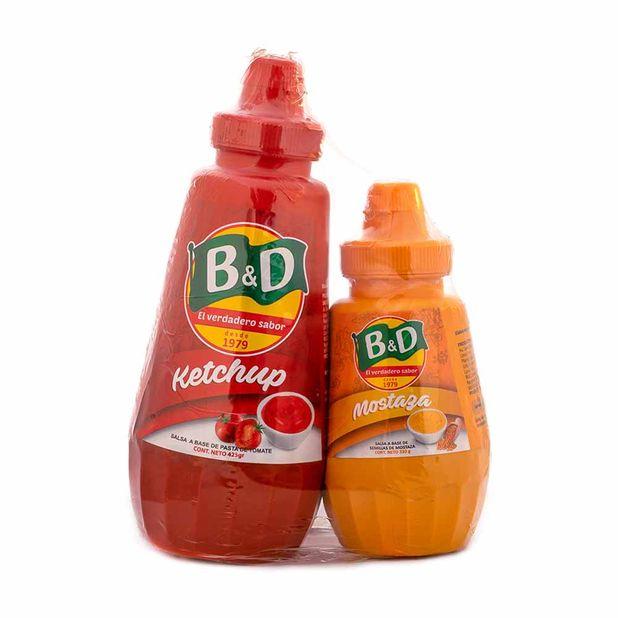 b-d-ketchup-fr-425g-mostaza-fr-220g