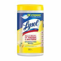 lysol-desinfec-wipes-limon-lima-pt80un